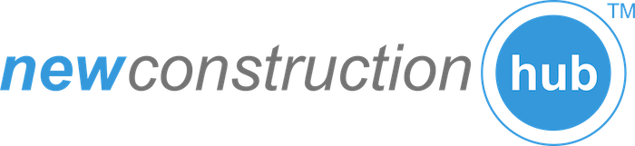 NCH_Logo_700x161