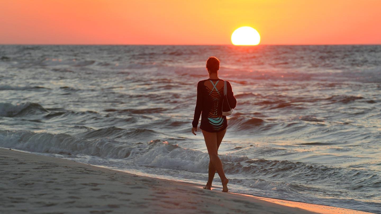 Kiva Beach Condos